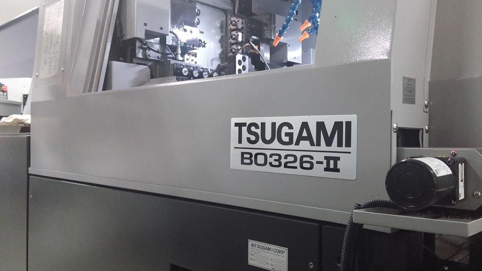 bo32602